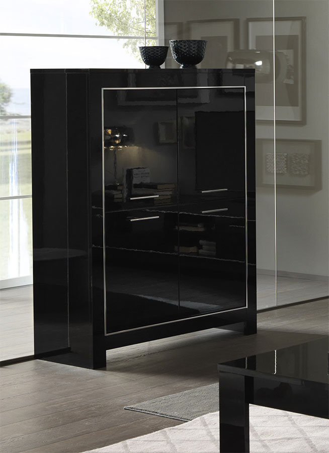 bande noir guide d 39 achat. Black Bedroom Furniture Sets. Home Design Ideas