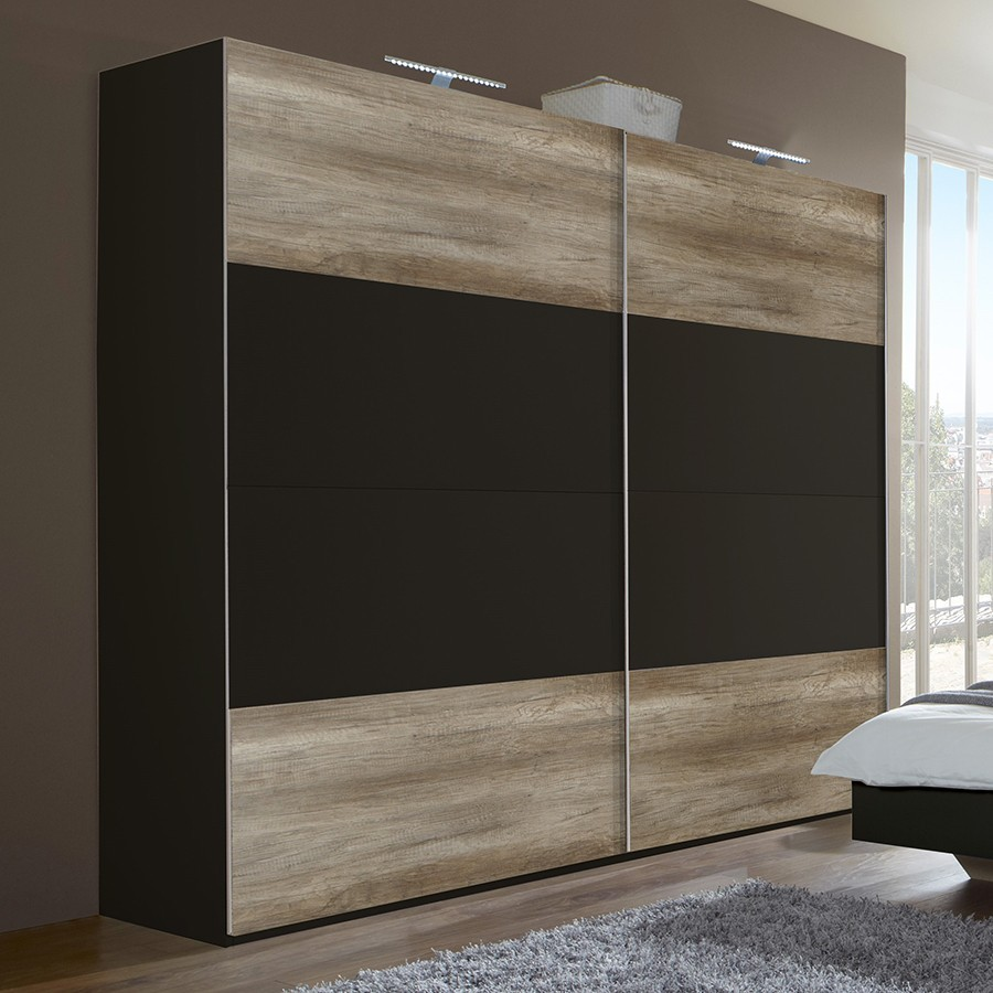 lit led integre dessous exemples accueil design et mobilier. Black Bedroom Furniture Sets. Home Design Ideas