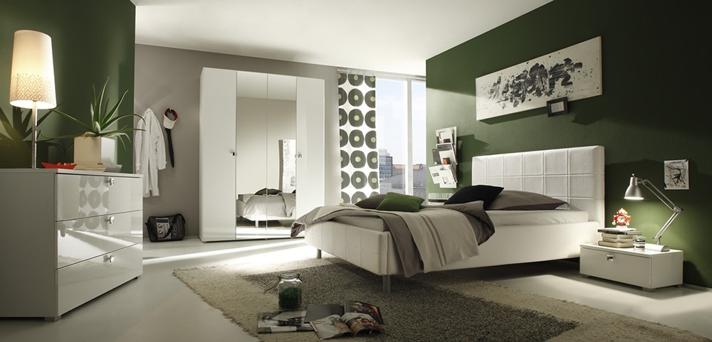 conforama chambre adulte complete armoire chambre adulte. Black Bedroom Furniture Sets. Home Design Ideas