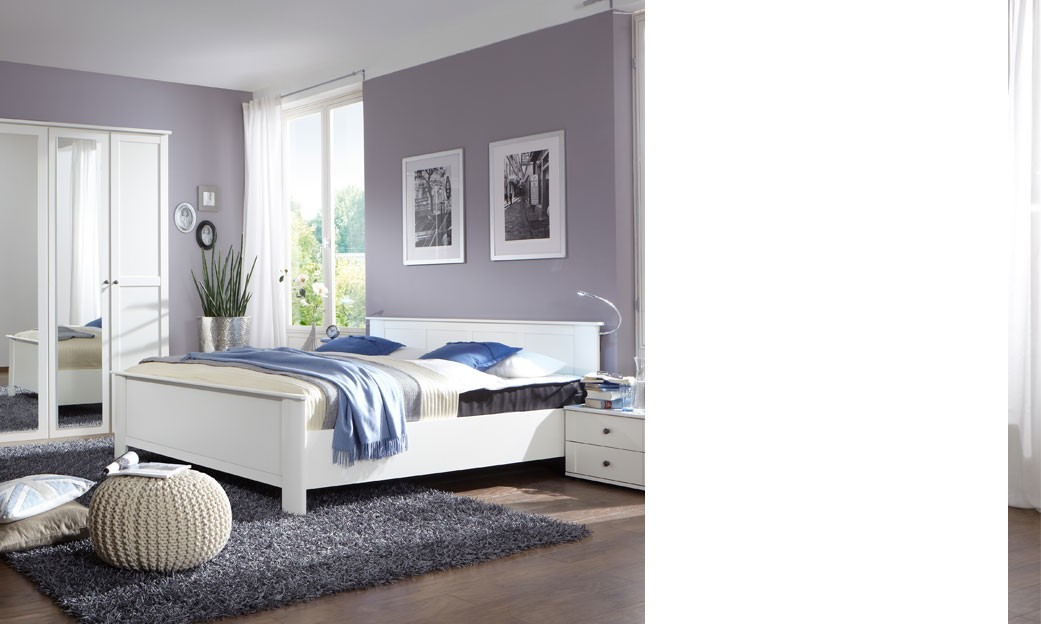 Chambre coucher contemporaine id es de d coration et de for Chambre adulte contemporaine