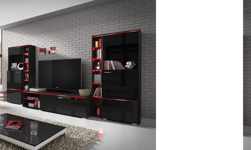 plan de montage meuble tv expedit ikea. Black Bedroom Furniture Sets. Home Design Ideas