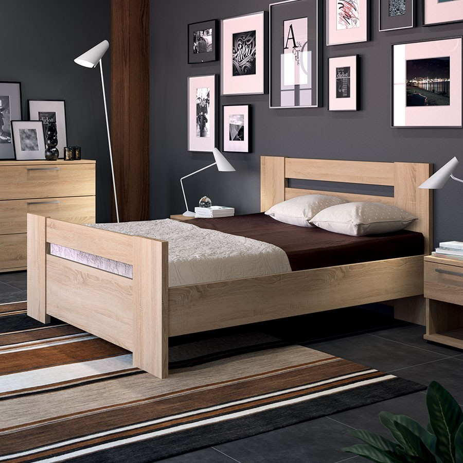 objet decomaison moderne. Black Bedroom Furniture Sets. Home Design Ideas