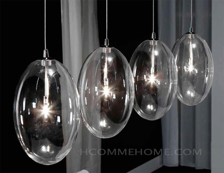 suspension luminaire design. Black Bedroom Furniture Sets. Home Design Ideas