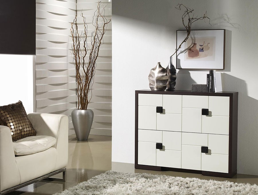 meuble a chaussures visa zd1 mac mod. Black Bedroom Furniture Sets. Home Design Ideas