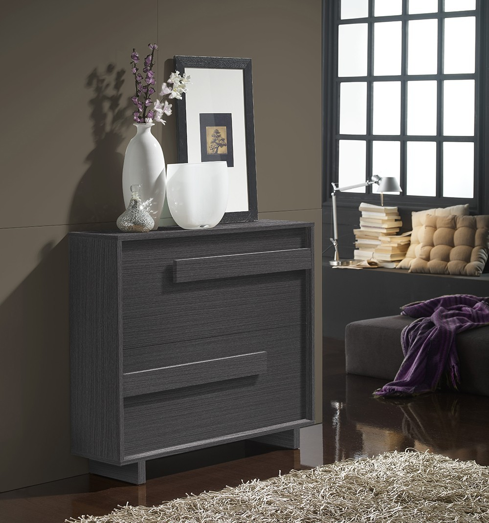 meuble a chaussures wenge retoine zd1 mac mod. Black Bedroom Furniture Sets. Home Design Ideas