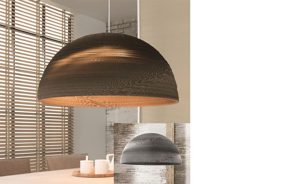 Suspension design marron
