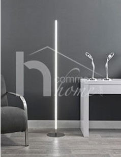 Lampadaire LED design SABRA