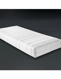 Matelas en latex ECODREAM
