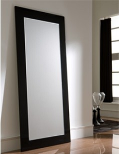 beau miroir mural pour d coration d 39 int rieur tendance. Black Bedroom Furniture Sets. Home Design Ideas