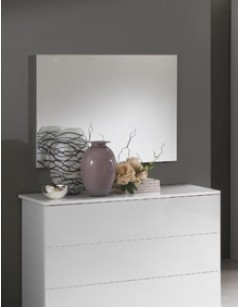 Miroir design JULIETTA