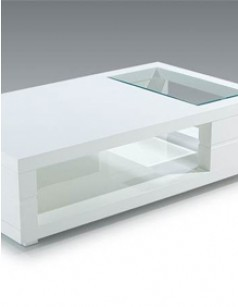 Table basse design TAPAS