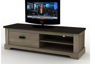 Meuble tv moderne et contemporain fabrication de qualit - Meuble tv de qualite ...
