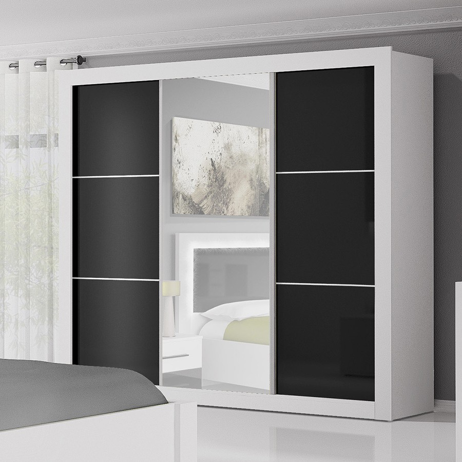 Chambres adultes completes design chambre adulte compl te for Chambre complete adulte haut de gamme