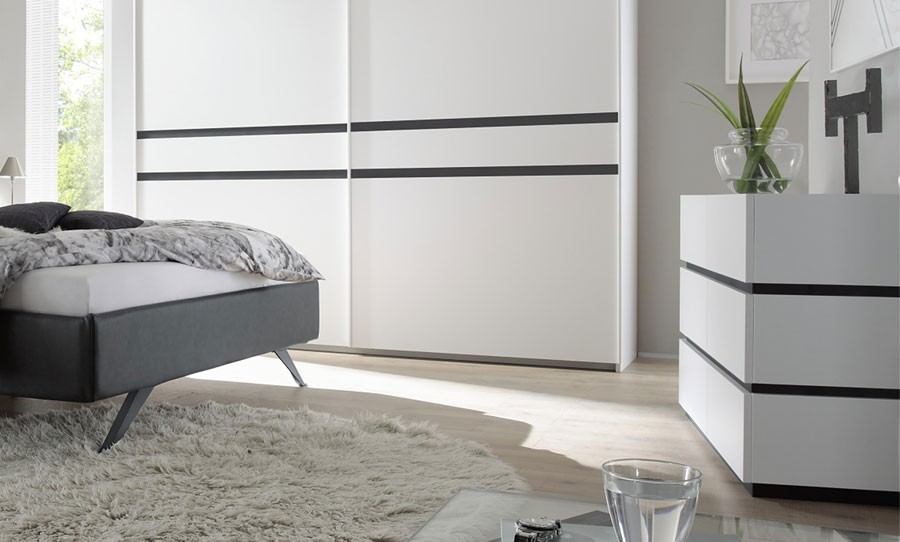 magasin de meuble turque free magasin meuble turque bruxelles grand magasin de meuble en. Black Bedroom Furniture Sets. Home Design Ideas