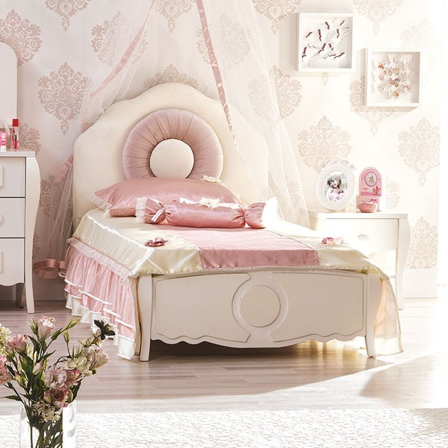 chambre bebe fille complete maison design. Black Bedroom Furniture Sets. Home Design Ideas