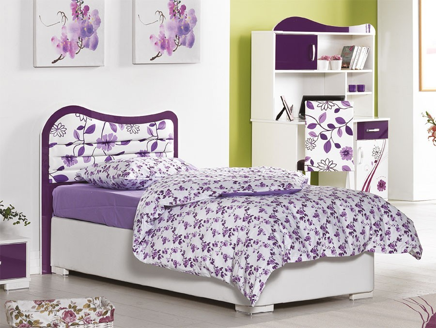 chambre violet blanc elegant chambre bebe gris et blanc chambre rose et violet chaios with. Black Bedroom Furniture Sets. Home Design Ideas