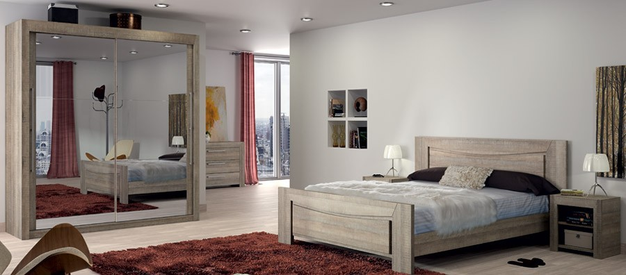 chambre made in france