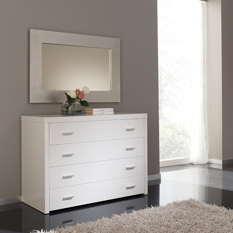 Grande Commode Chambre Adulte: Commode chambre but ReiOd. Chambre ...