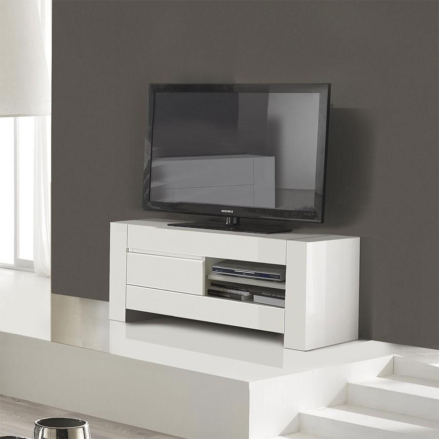 Meuble tv design italien pas cher - Television pas cher but ...