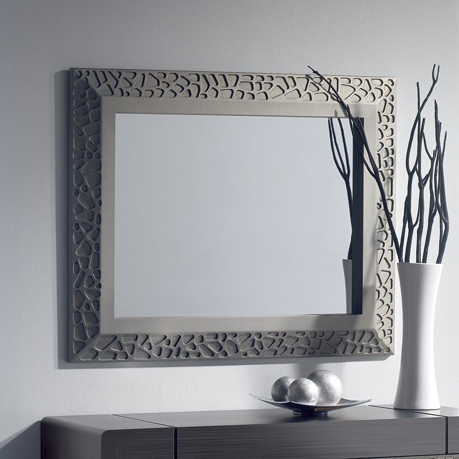 Miroir Contemporain