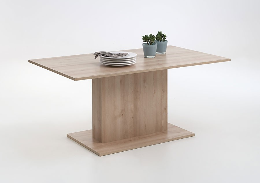 D co table chevet conforama 23 pau table pau for Table de chevet conforama