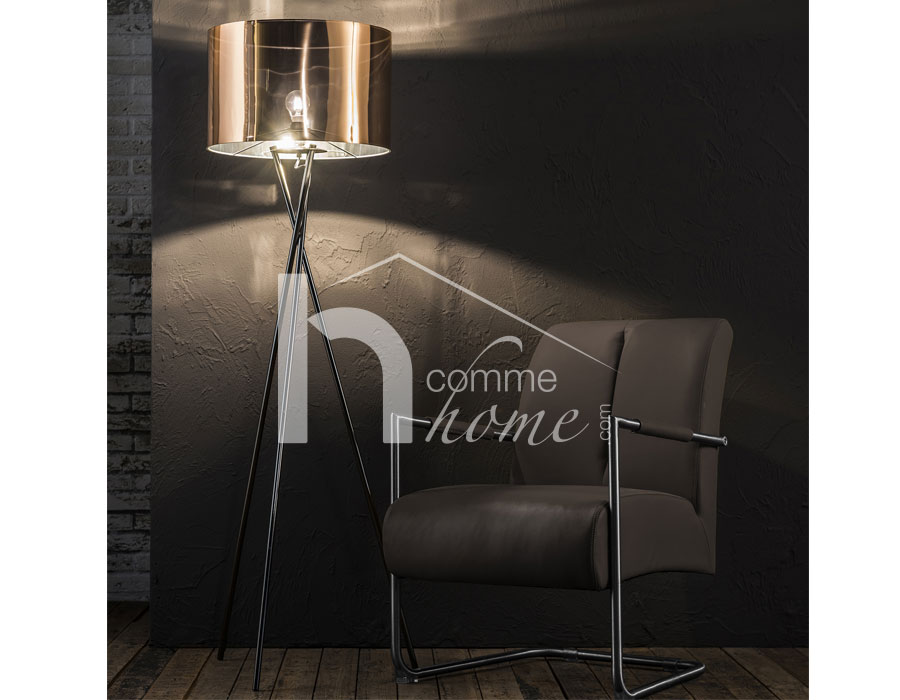 catgorie lampadaire page 16 du guide et comparateur d 39 achat. Black Bedroom Furniture Sets. Home Design Ideas