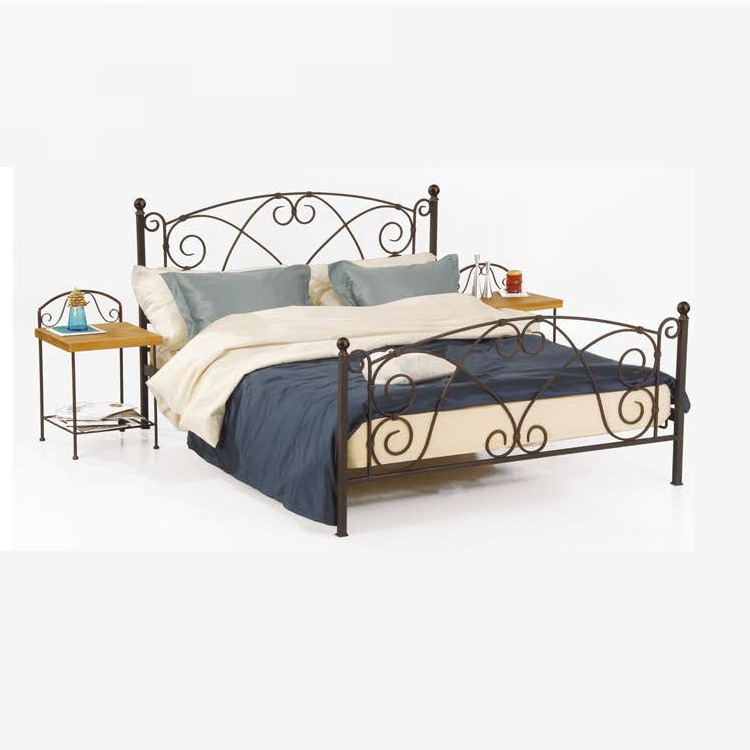 lits guide d 39 achat. Black Bedroom Furniture Sets. Home Design Ideas