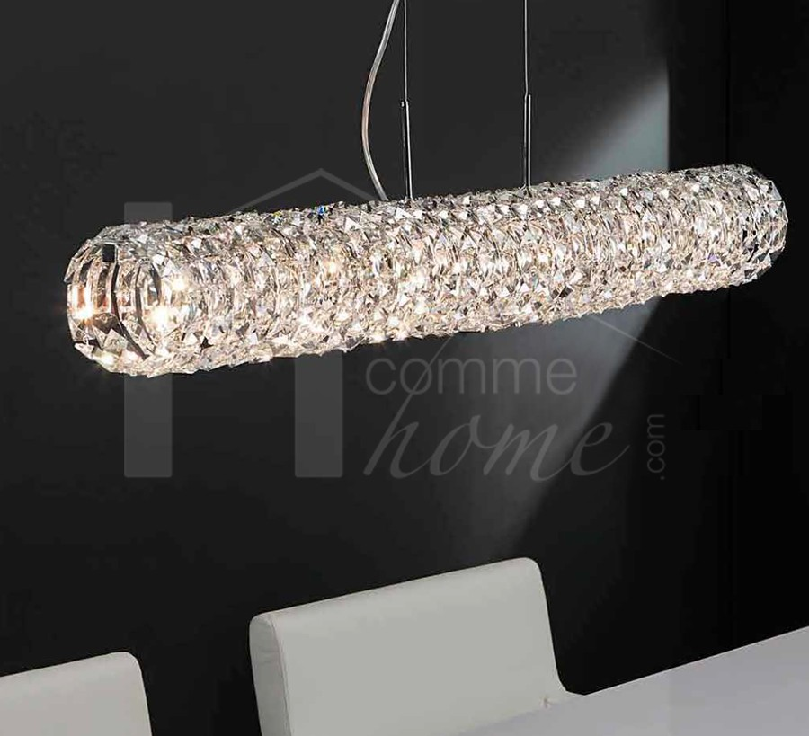 Luminaire jardin design 1000 ideas about lampadaire for Salon urano conforama