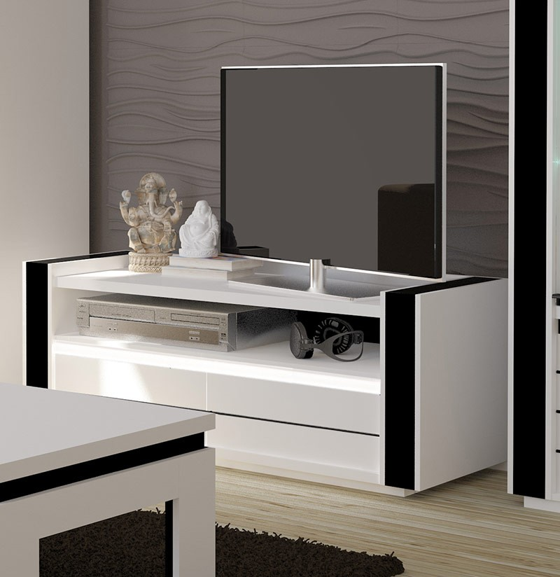 tl guide d 39 achat. Black Bedroom Furniture Sets. Home Design Ideas