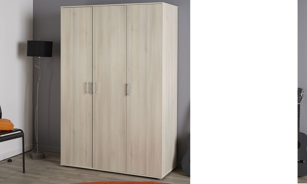 Armoire chambre traduction for Surmeuble armoire chambre
