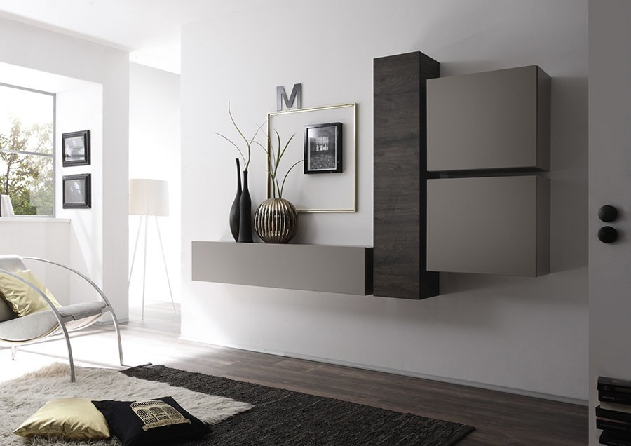 ensemble meubles suspendus fougere zd1 elt m c. Black Bedroom Furniture Sets. Home Design Ideas