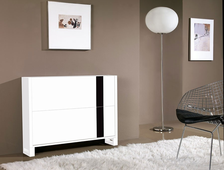 meuble a chaussures design elias zd1 mac mod 038 jpg. Black Bedroom Furniture Sets. Home Design Ideas