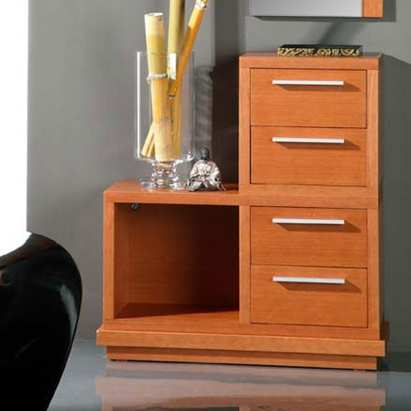 meuble entree miroir orange picasso zd2 meu dentr. Black Bedroom Furniture Sets. Home Design Ideas