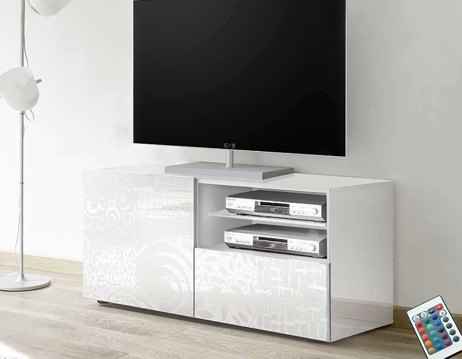meuble tv laqu beautiful blanc mat with meuble tv laqu affordable meuble tv linn laquee high. Black Bedroom Furniture Sets. Home Design Ideas