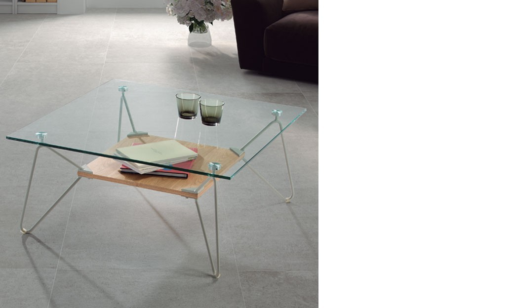 Protection table basse en verre valdiz for Protection table basse en verre