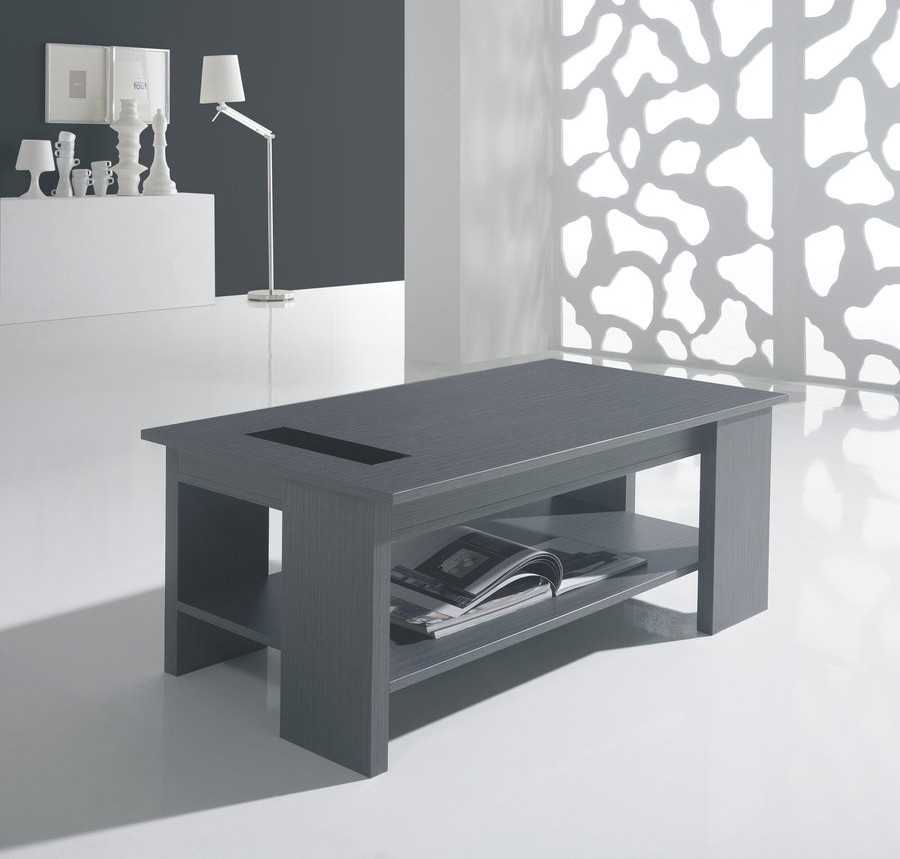 table basse relevable adam zd1 tbas r c. Black Bedroom Furniture Sets. Home Design Ideas