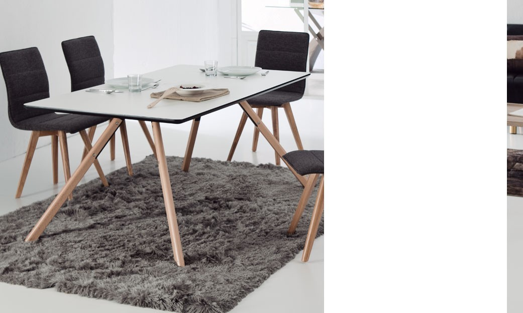 emejing table salle a manger scandinave pictures awesome