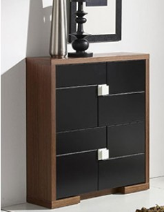 le meilleur du meuble chaussures design et contemporain. Black Bedroom Furniture Sets. Home Design Ideas