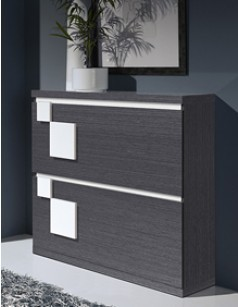 meilleur choix de meubles d 39 entr e pour un int rieur design. Black Bedroom Furniture Sets. Home Design Ideas