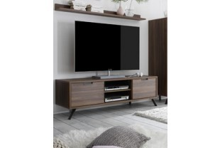 page 2 meuble tv moderne et contemporain fabrication de qualit. Black Bedroom Furniture Sets. Home Design Ideas