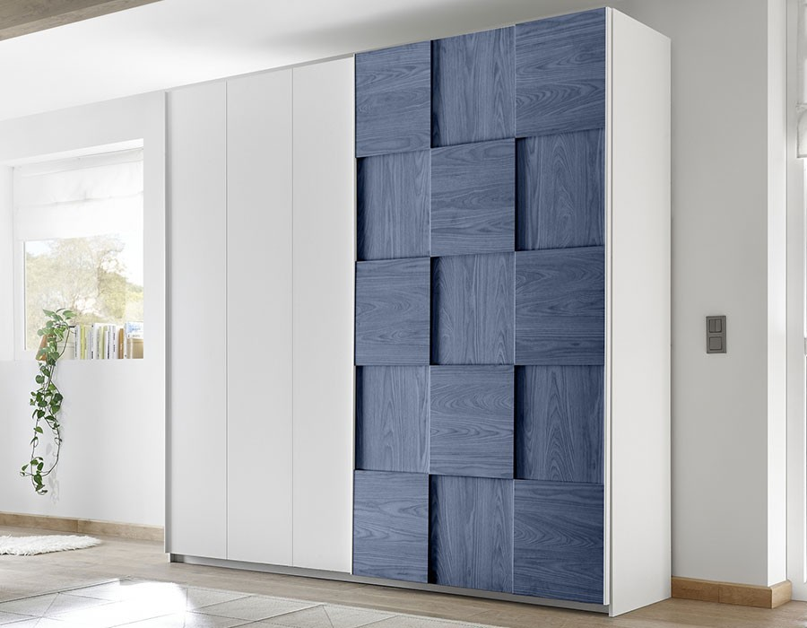 beautiful armoir bleu et blanc contemporary lalawgroup