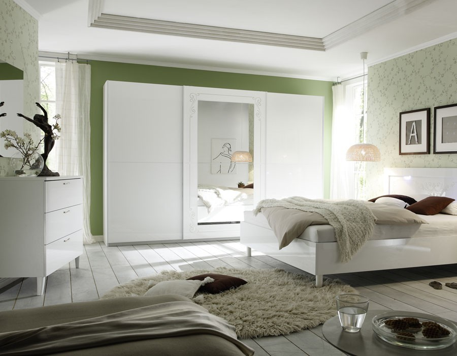 Armoire Chambre Design. Alinea Chambre Adulte Lovely Best Armoire ...