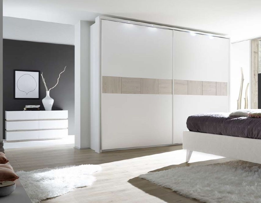chambre adulte beige excellent chambre with chambre
