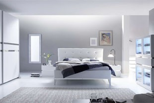 Idee De Chambre Adulte Luxe Collection Idee Deco Chambre Adulte ...