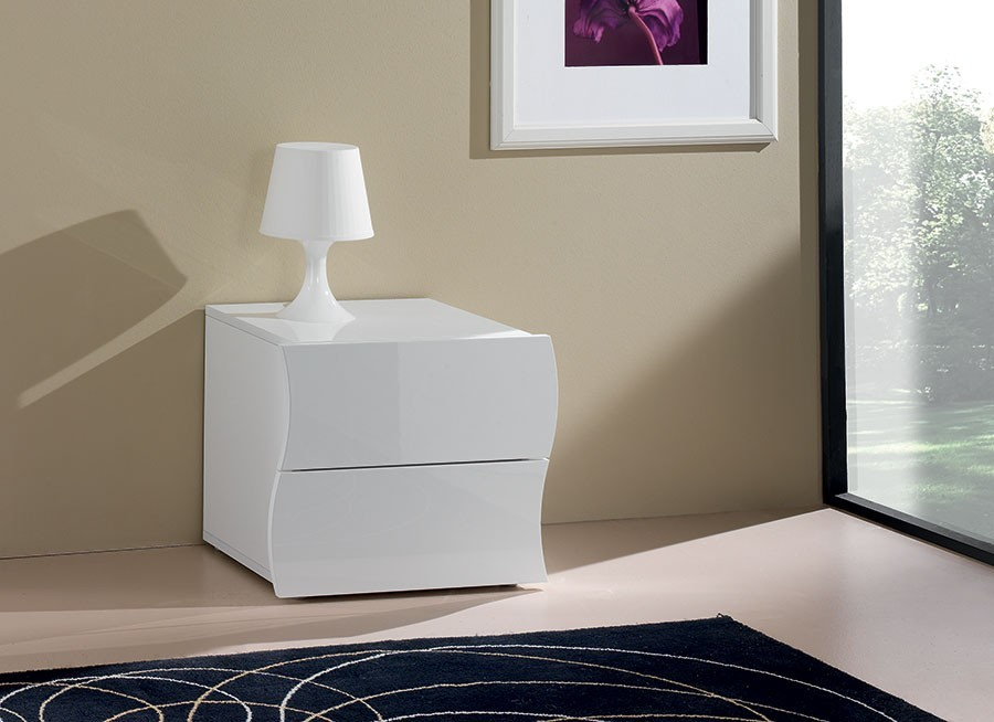 modern bedroom table ls 28 images best 25 modern