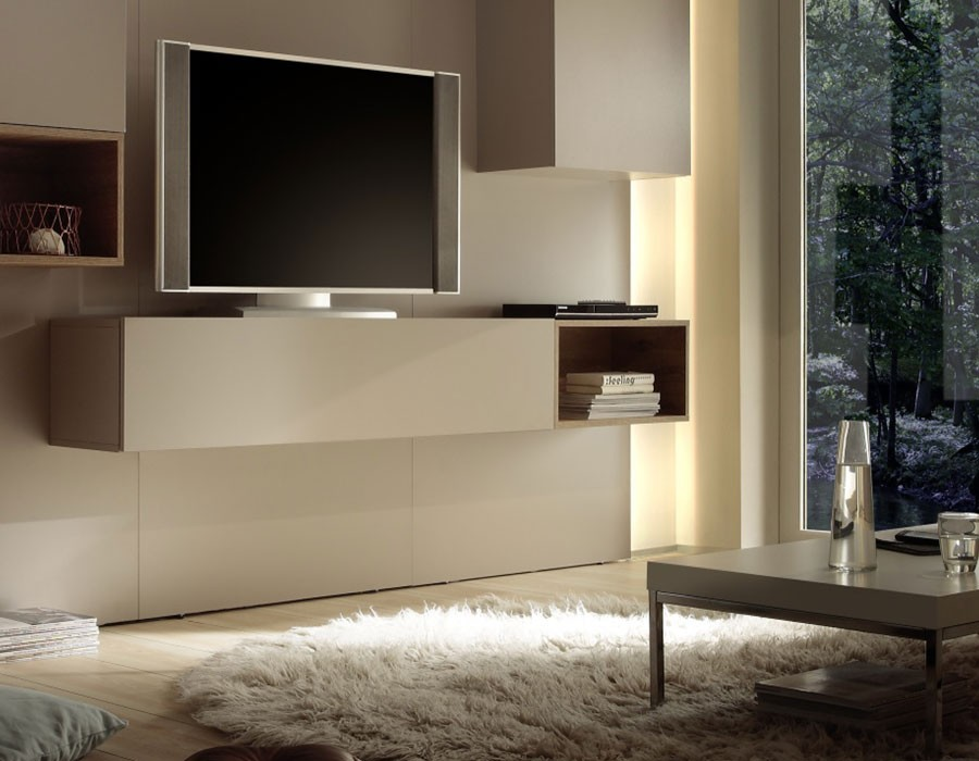 meuble tv suspendu belgique. Black Bedroom Furniture Sets. Home Design Ideas
