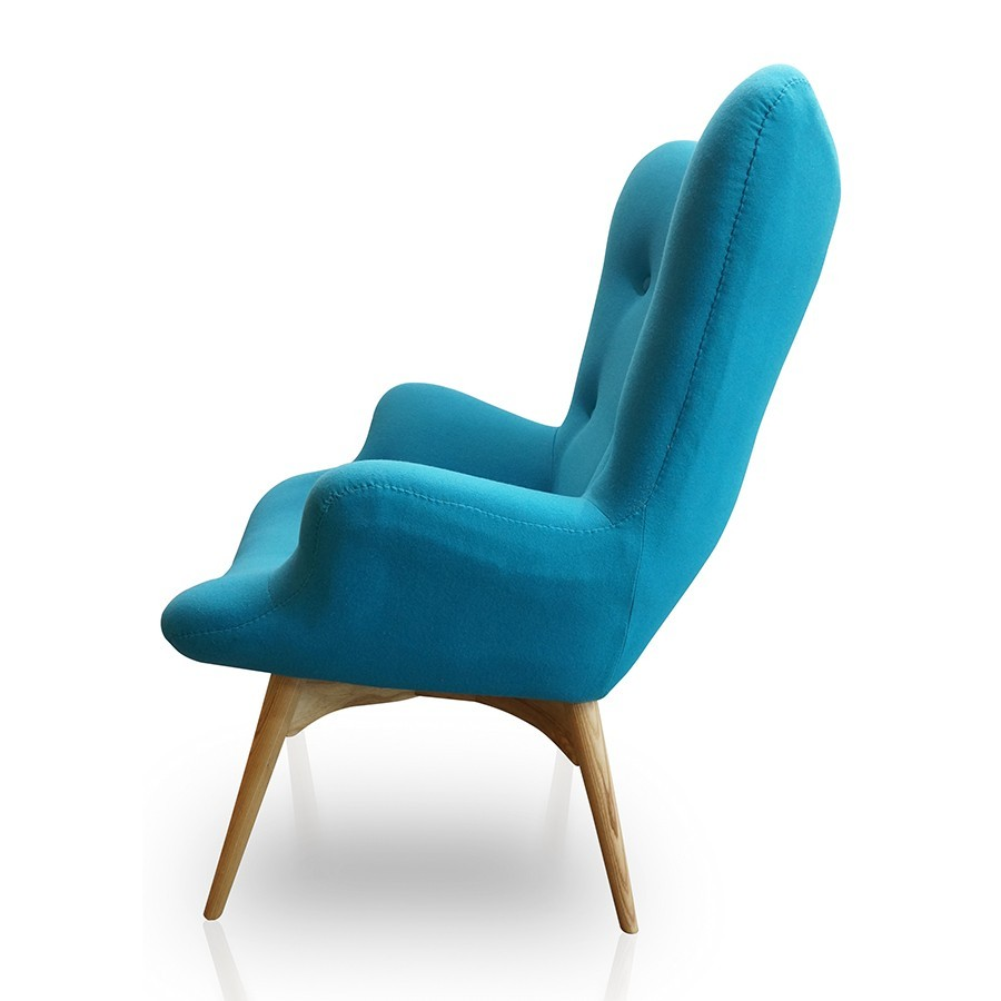 Fauteuil Design Scandinave Fashion Designs - Fauteuil design scandinave