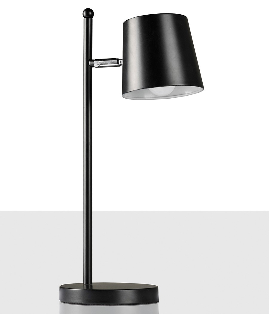 lampe poser design awesome lampe jielde a poser design industriel design vintage interior lamp. Black Bedroom Furniture Sets. Home Design Ideas
