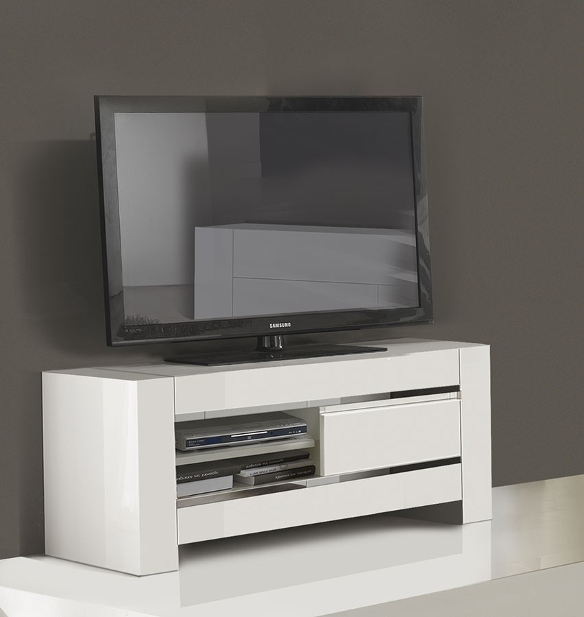 Petite Table Tv Design Totti 3