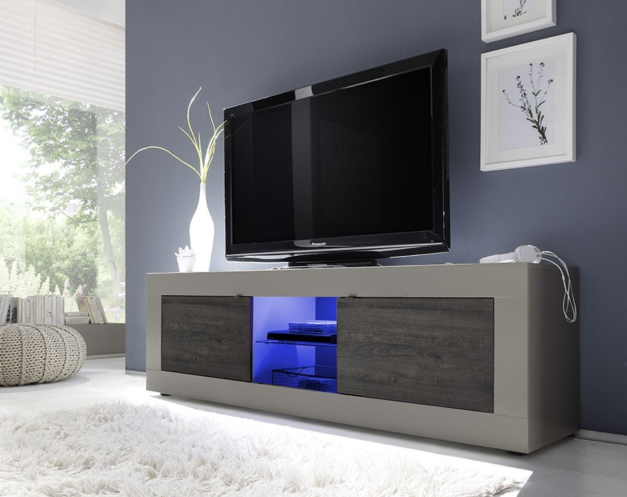 meuble tv chevalet beautiful beautiful soldes meubles tv promotion meuble tv design with. Black Bedroom Furniture Sets. Home Design Ideas